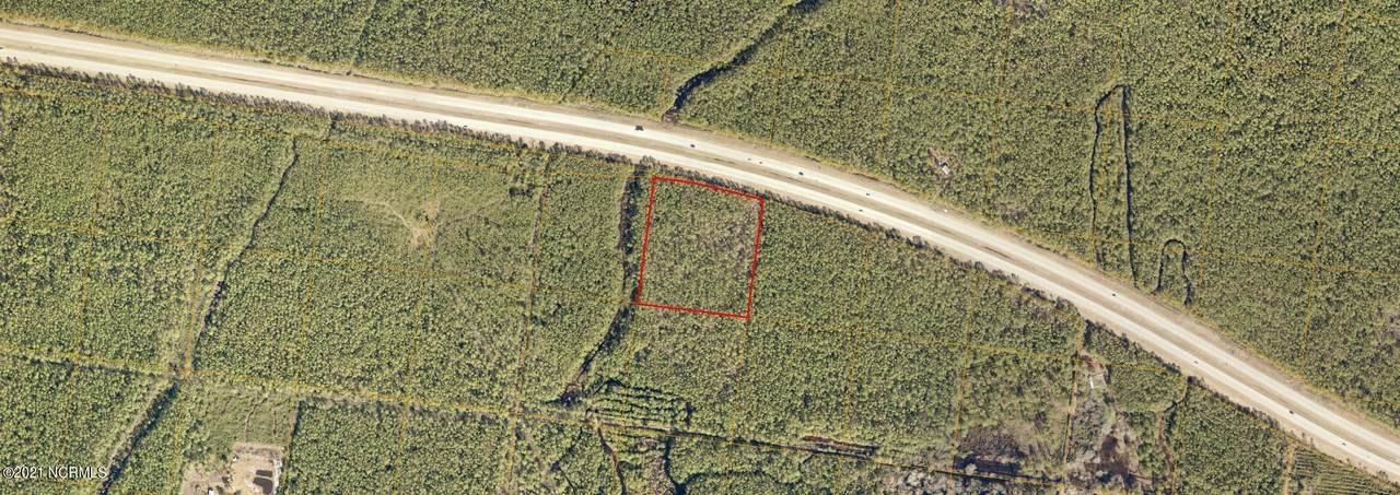 Lot 290 Greenview Ranches - Photo 1