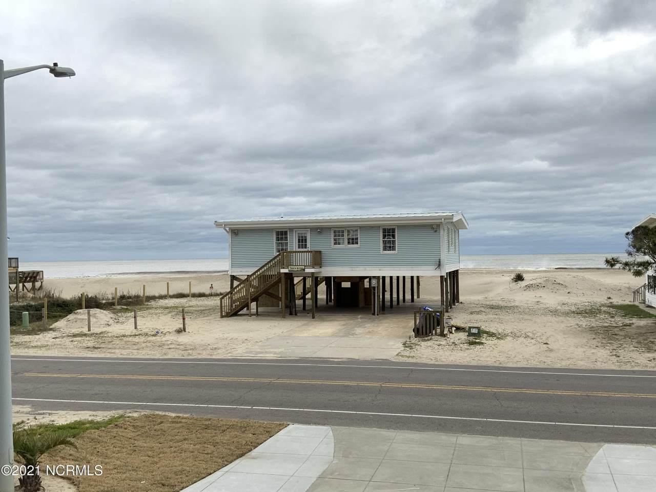 219 Beach Drive - Photo 1