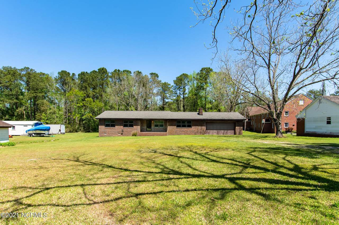 1082 Mill Creek Road - Photo 1
