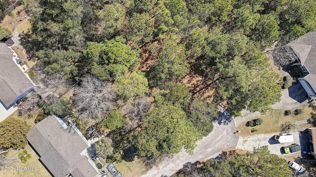 1711 Bay Tree Court - Photo 1