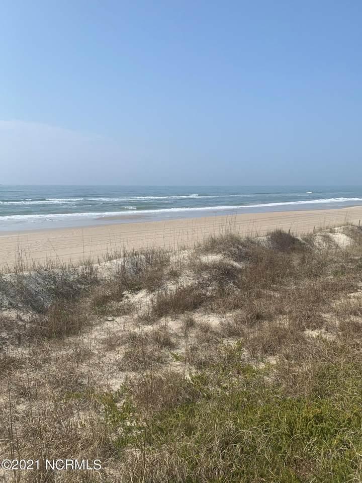 4307 Ocean Drive - Photo 1