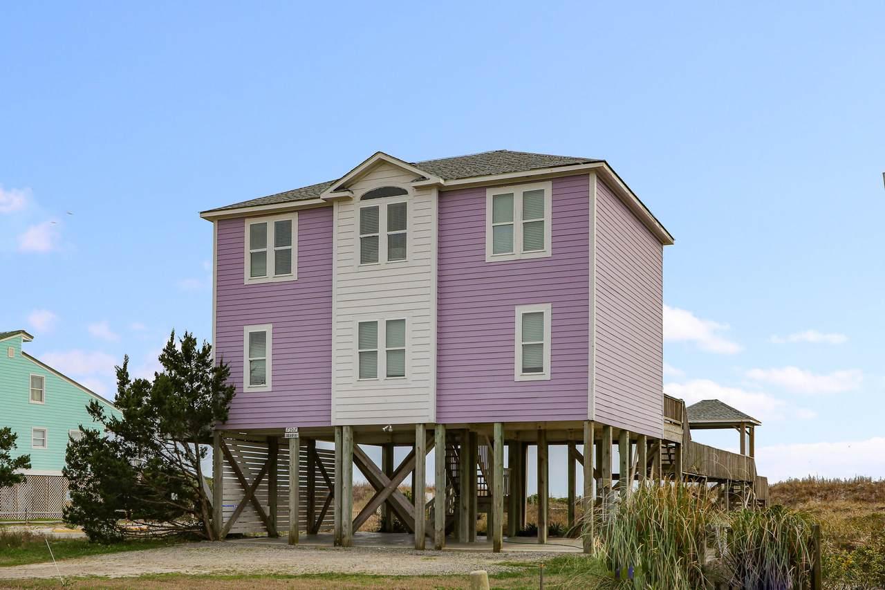 7507 Beach Drive - Photo 1