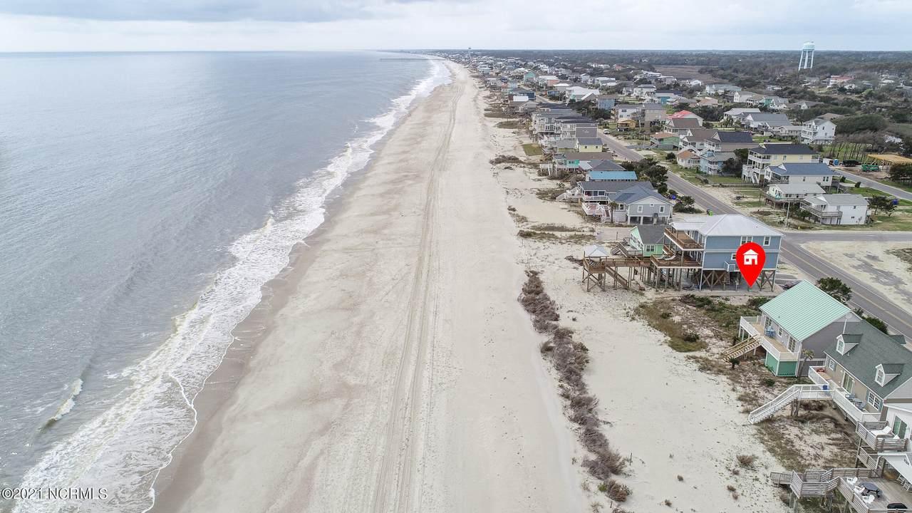 4005 Beach Drive - Photo 1