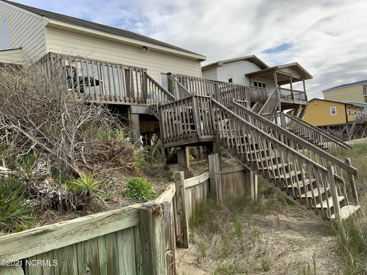 3527 Beach Drive - Photo 1