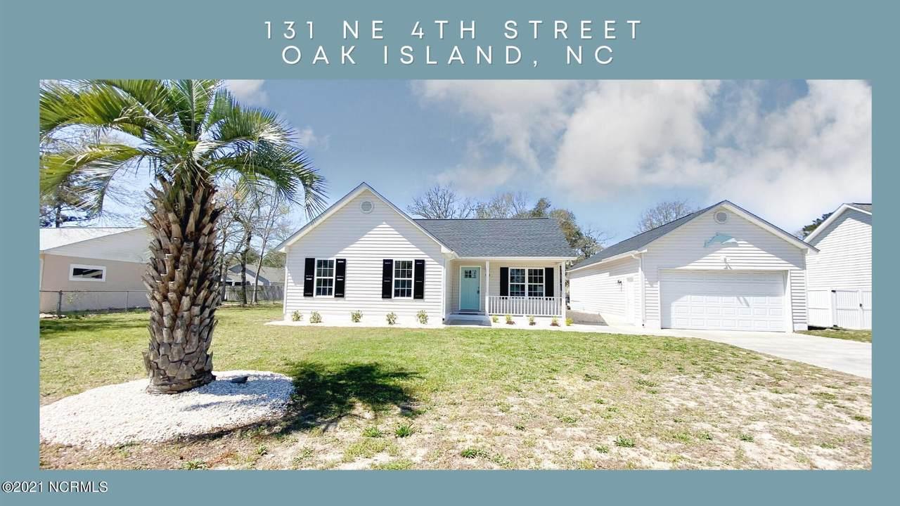131 4th Street - Photo 1