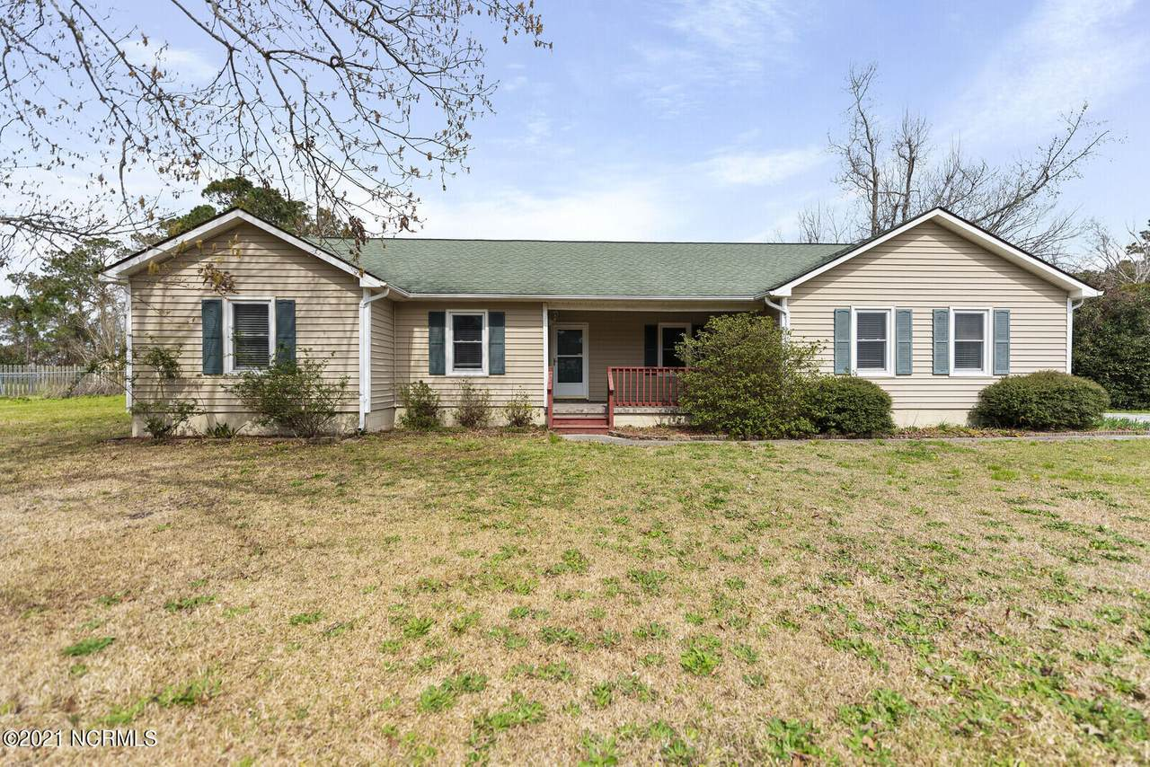 985 Sand Ridge Road - Photo 1