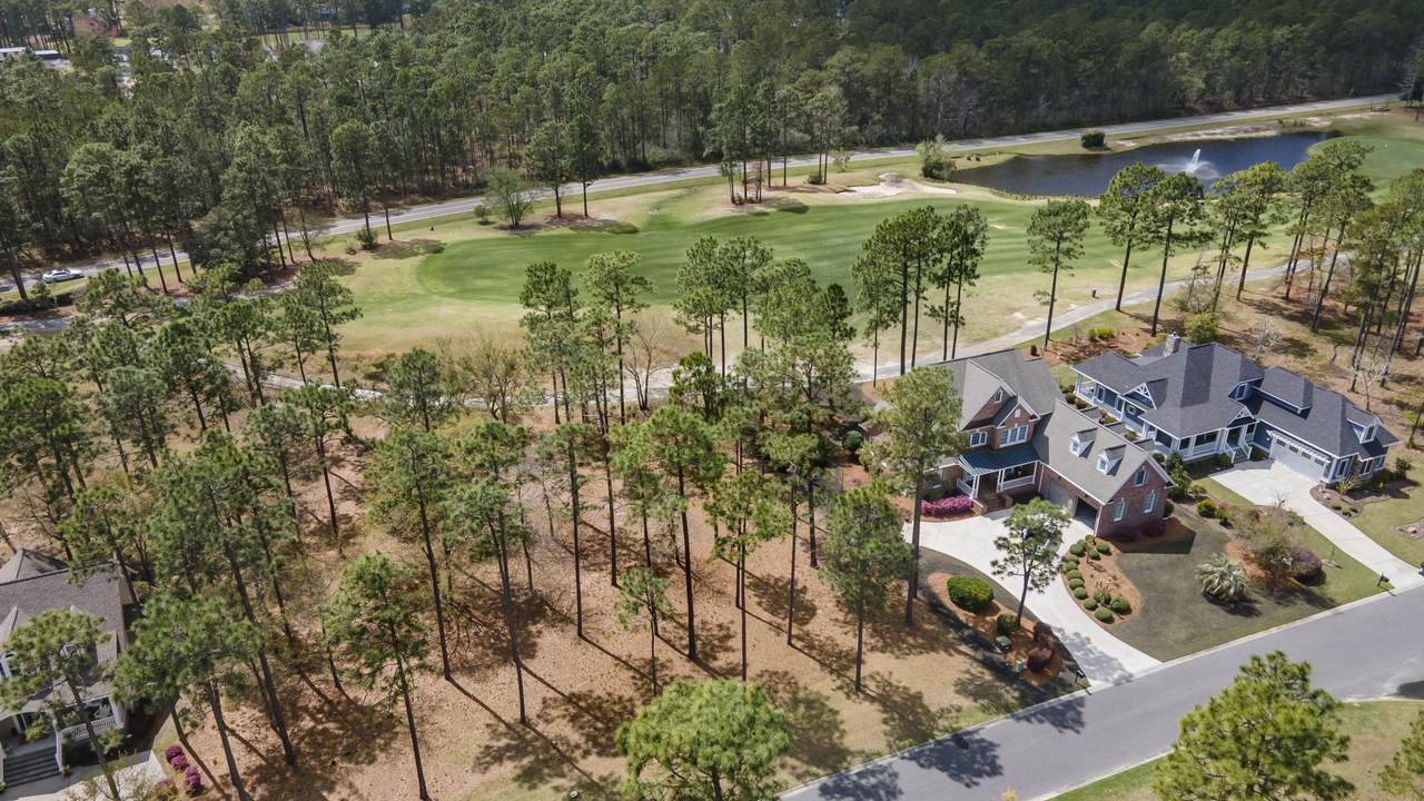 485 Emerald Valley Drive - Photo 1