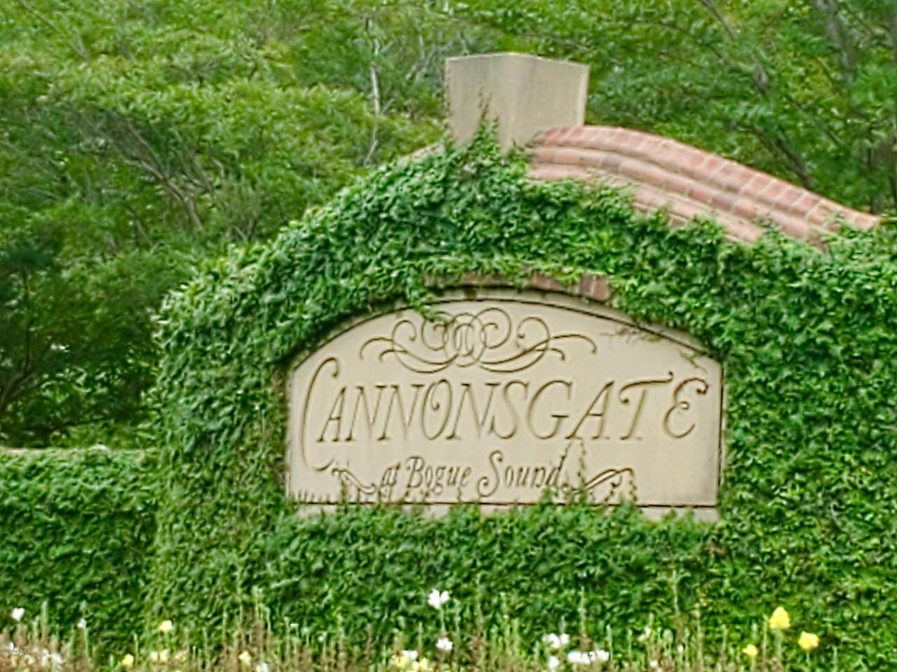 730 Cannonsgate Drive - Photo 1