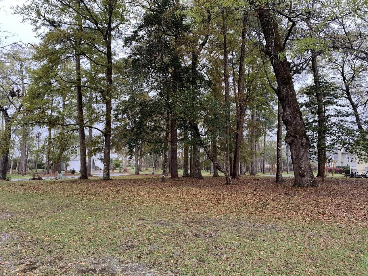3286 Marsh View Drive - Photo 1