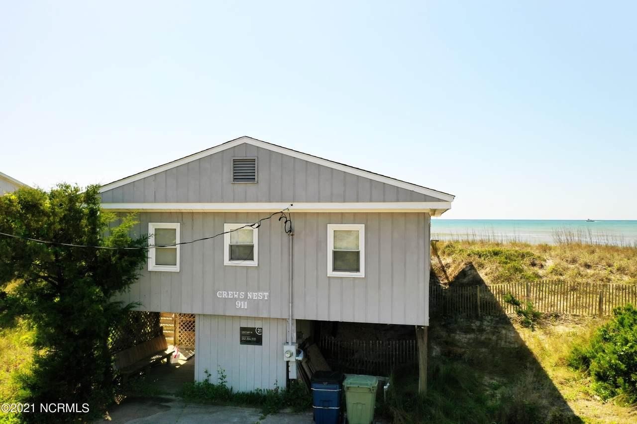 911 Ocean Drive - Photo 1