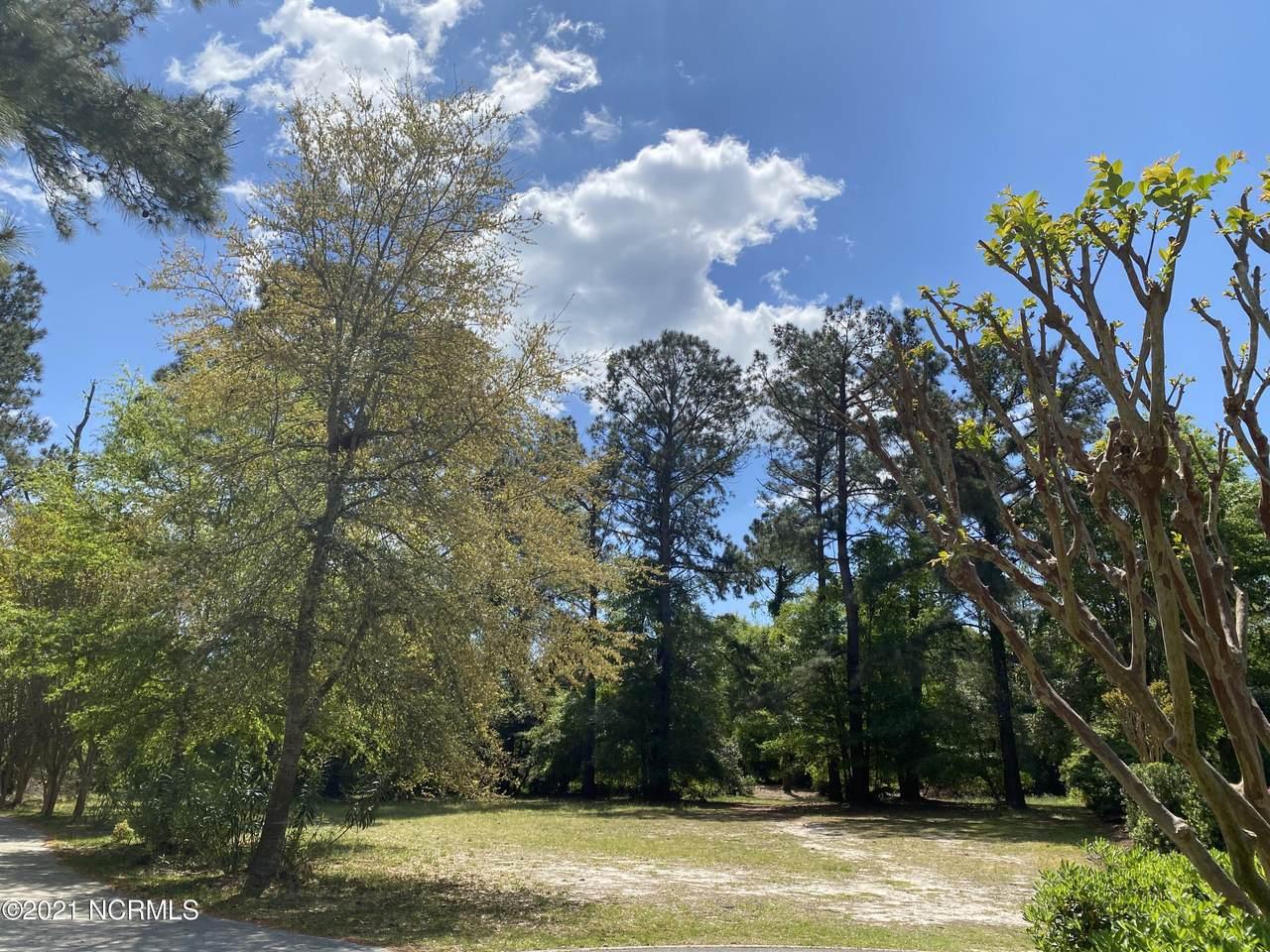 1806 Karsten Creek Way - Photo 1