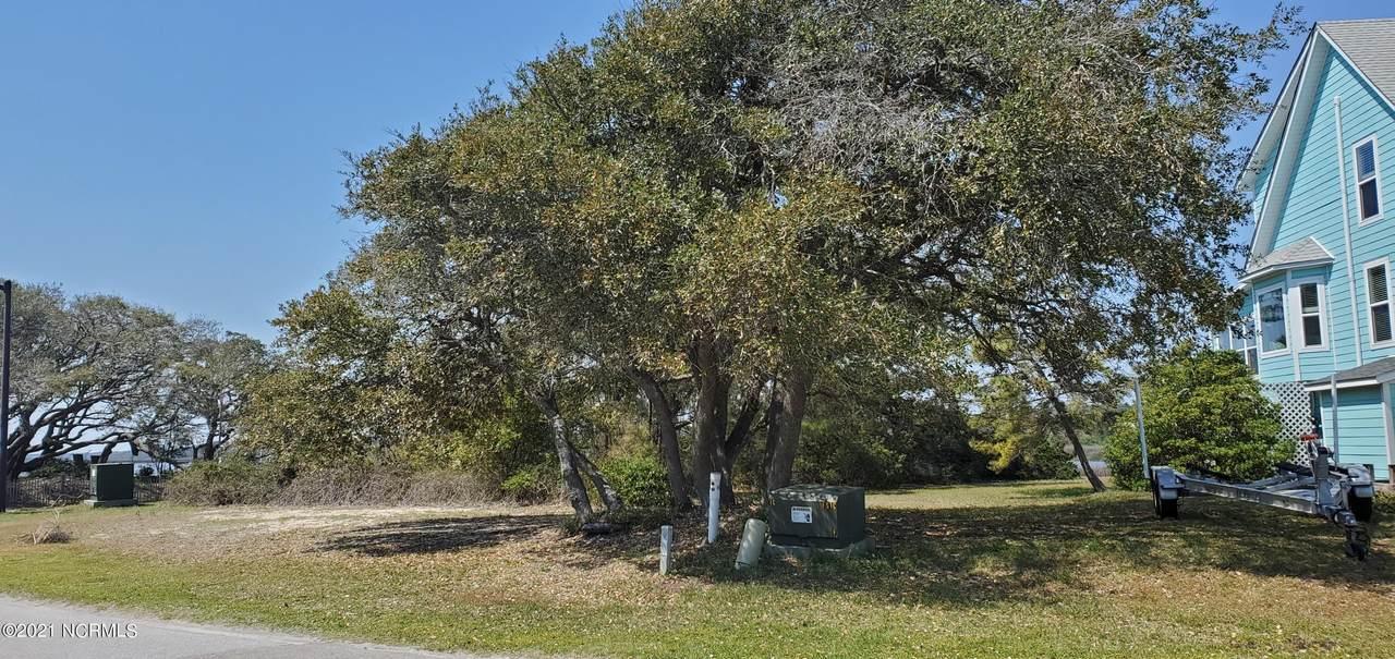 3630 Shoreline Drive - Photo 1