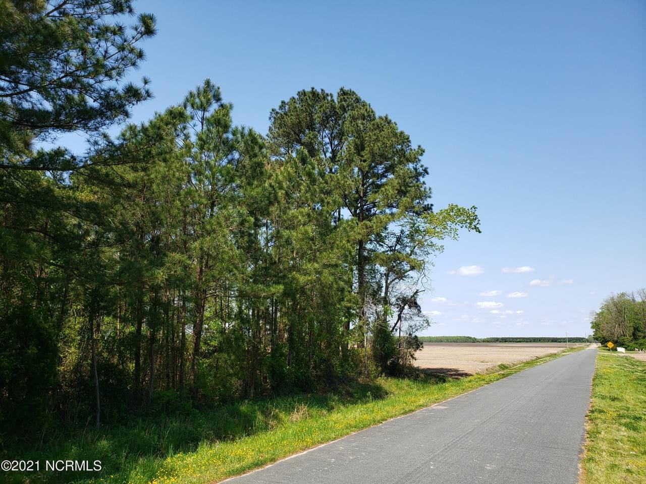 I042-26 Alfred Road - Photo 1