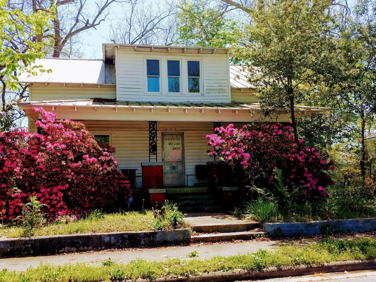 825 Fleming Street - Photo 1