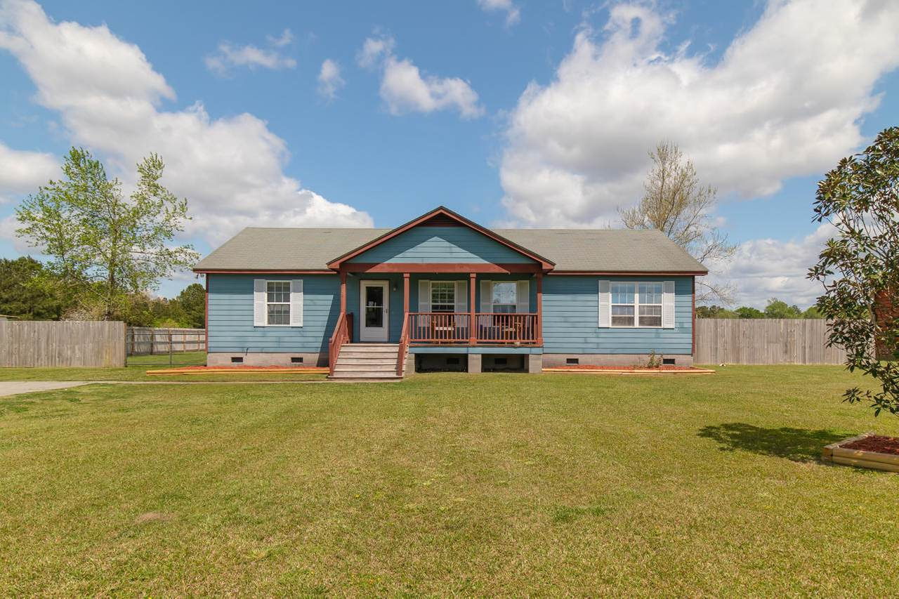 715 Deppe Road - Photo 1
