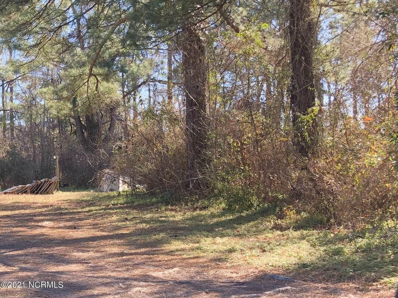 1687 Mallard Run - Photo 1