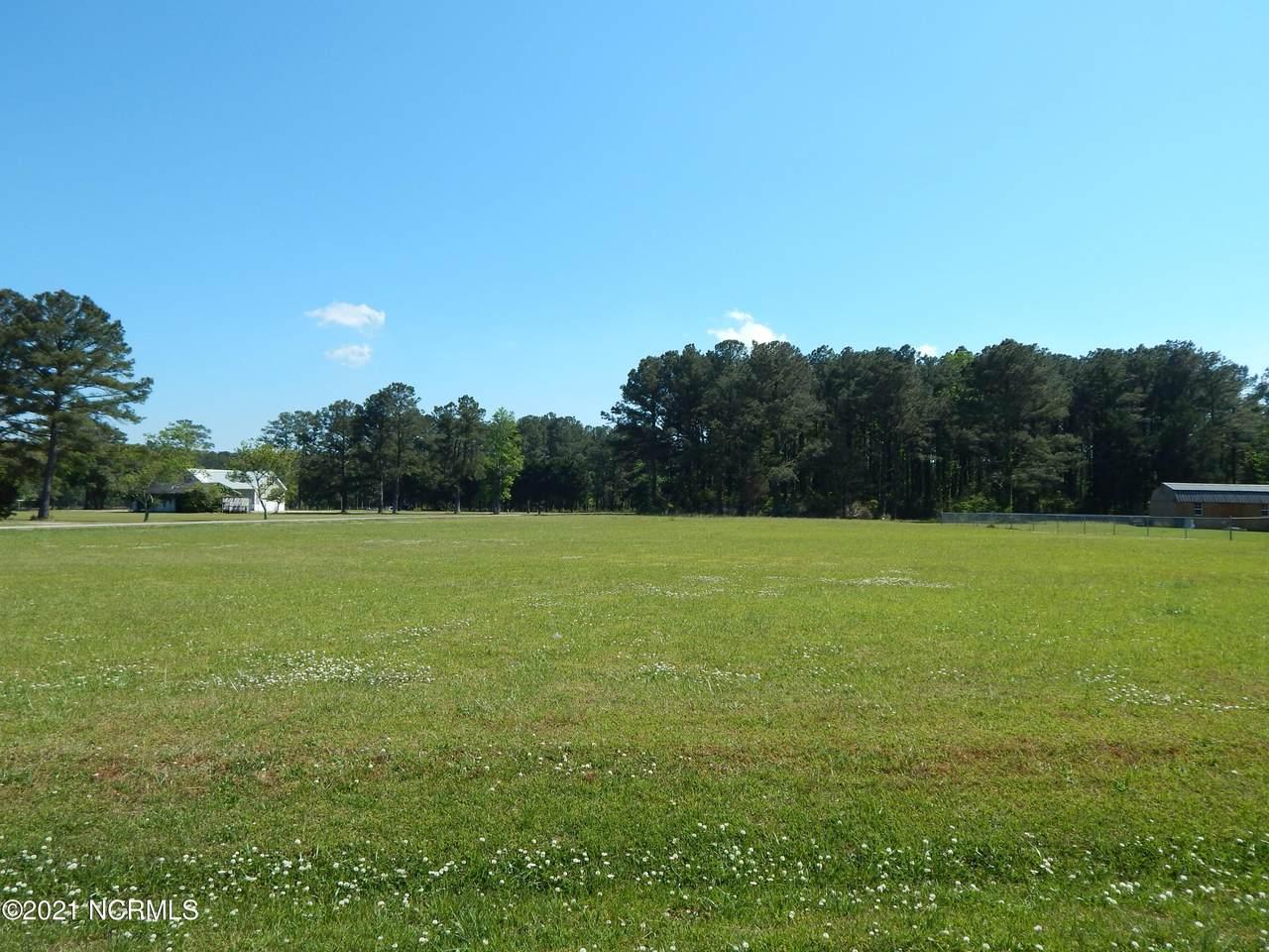 1025 Bluebill Drive - Photo 1