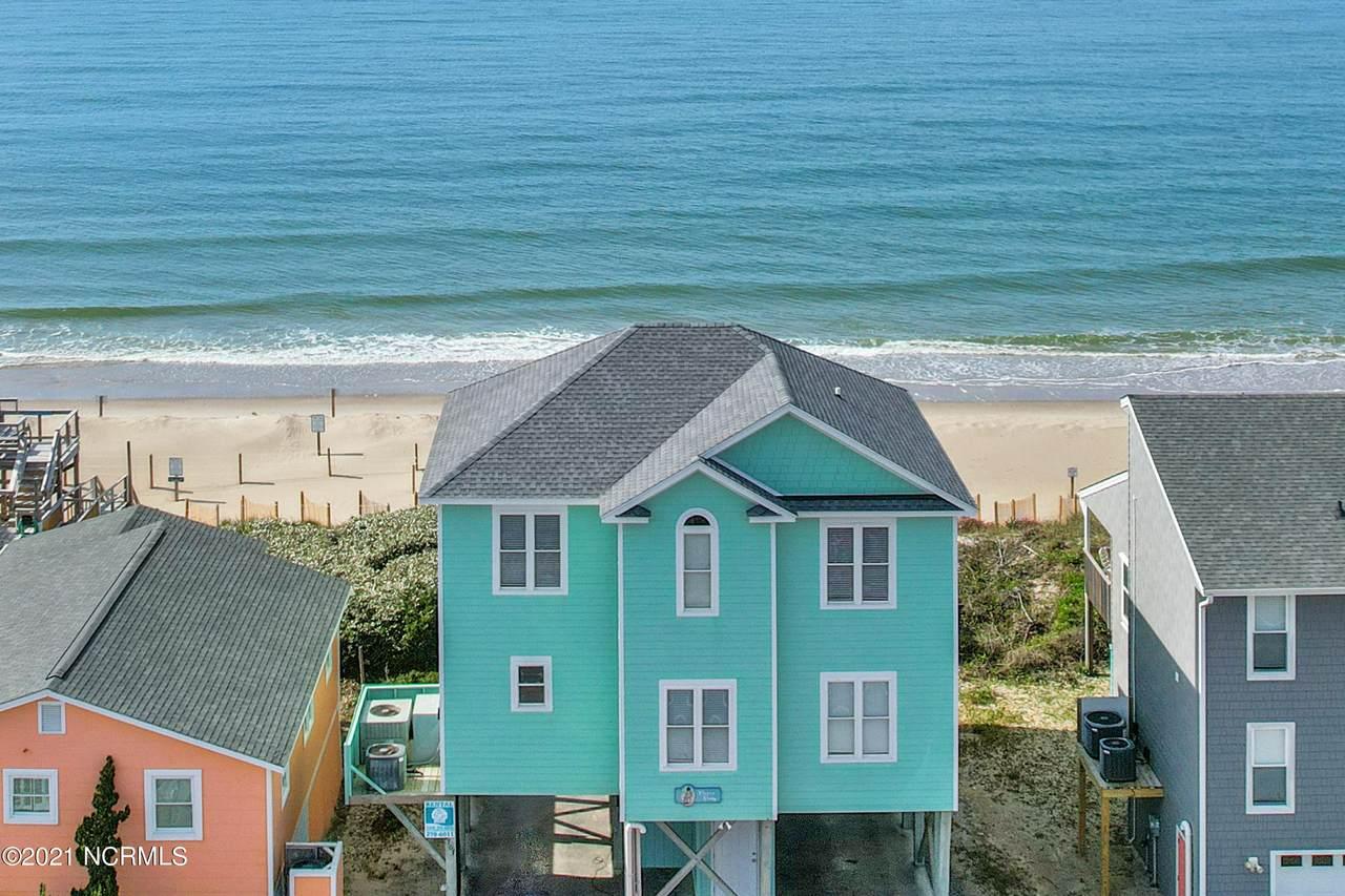 2707 Beach Drive - Photo 1