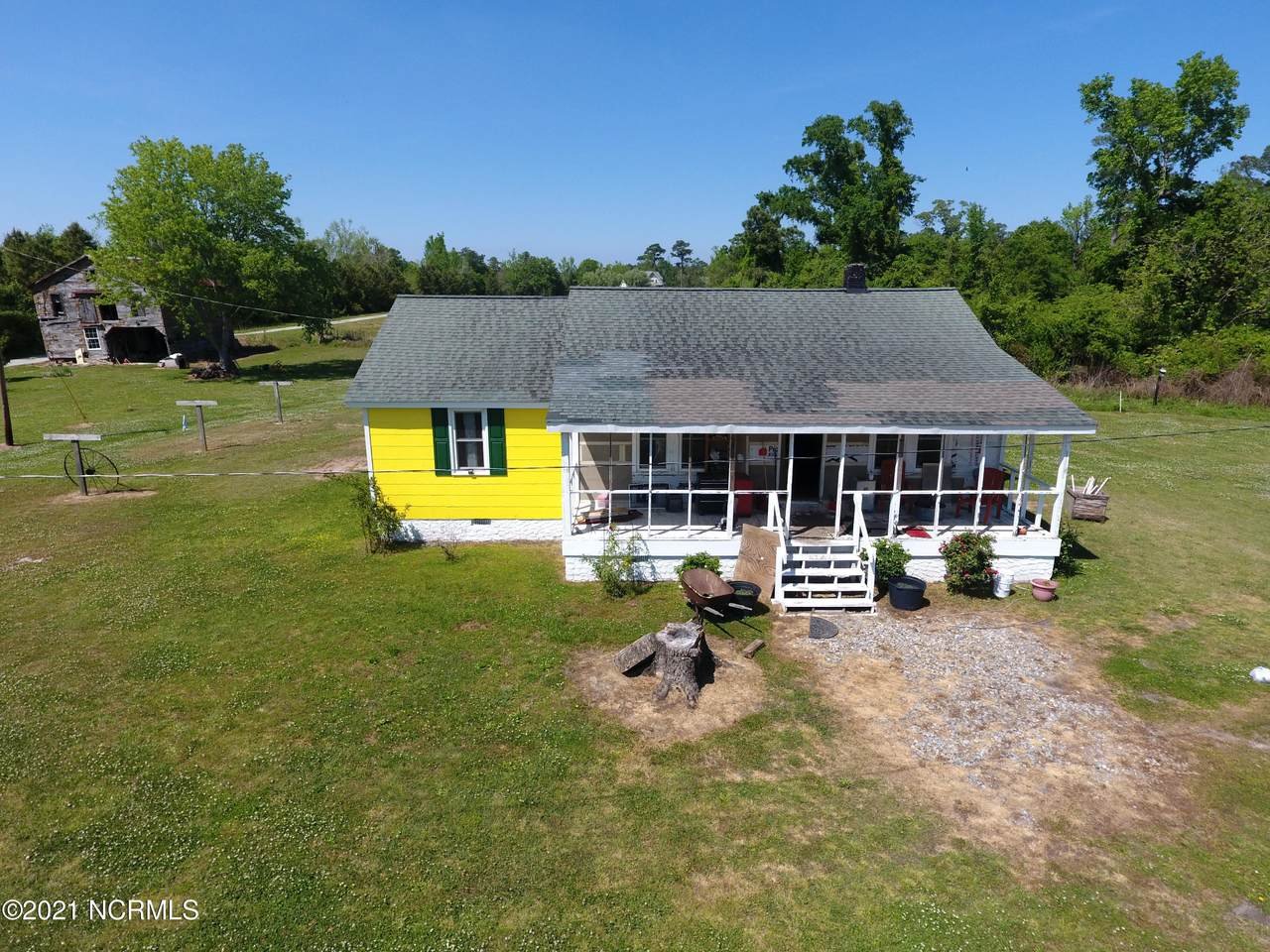 5707 Florence Road - Photo 1