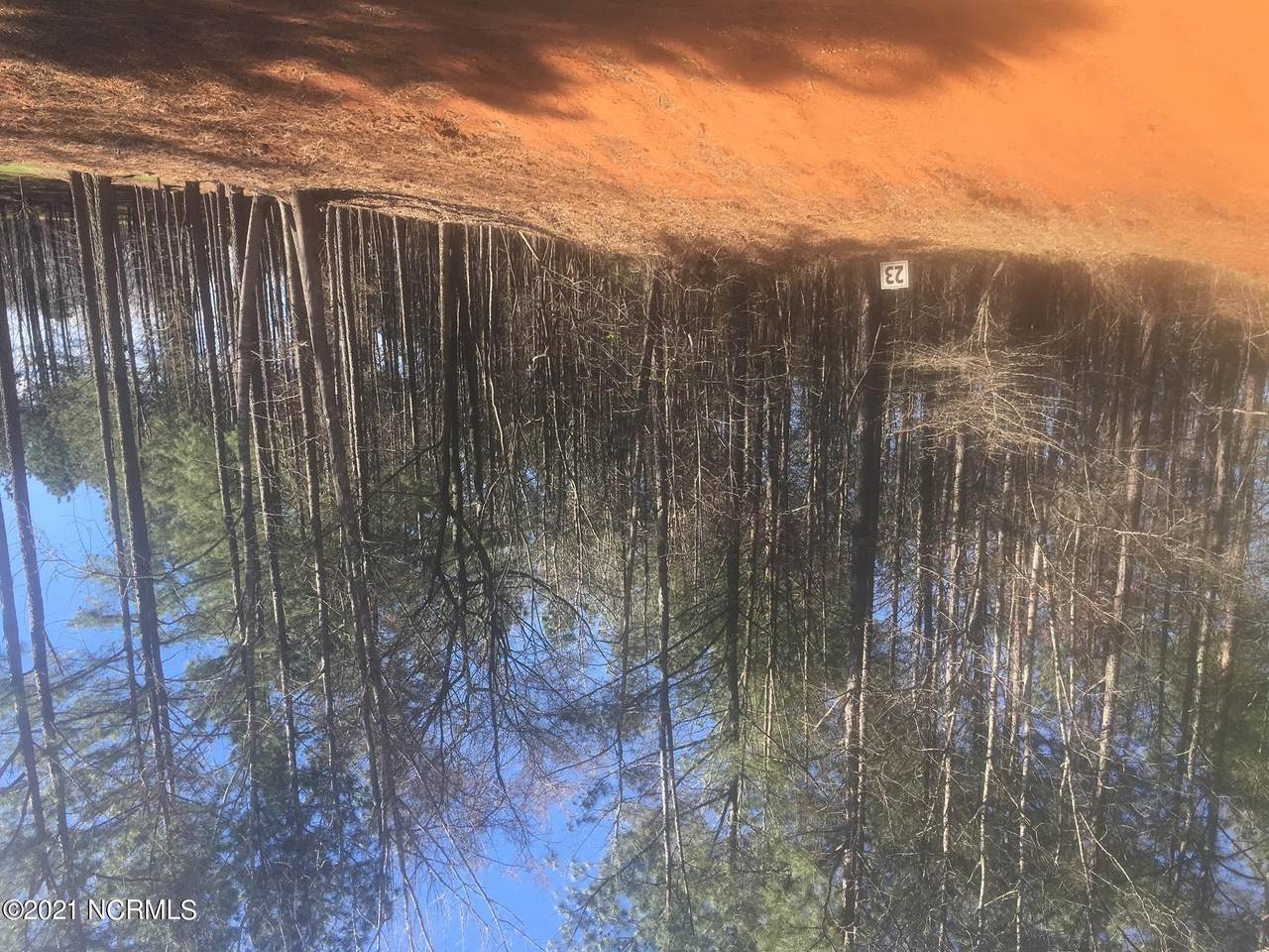 3327 Oak Leaf Drive - Photo 1