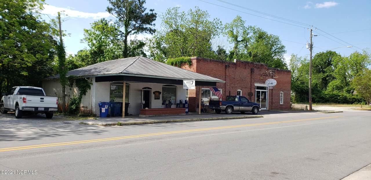 730 Broad Street - Photo 1