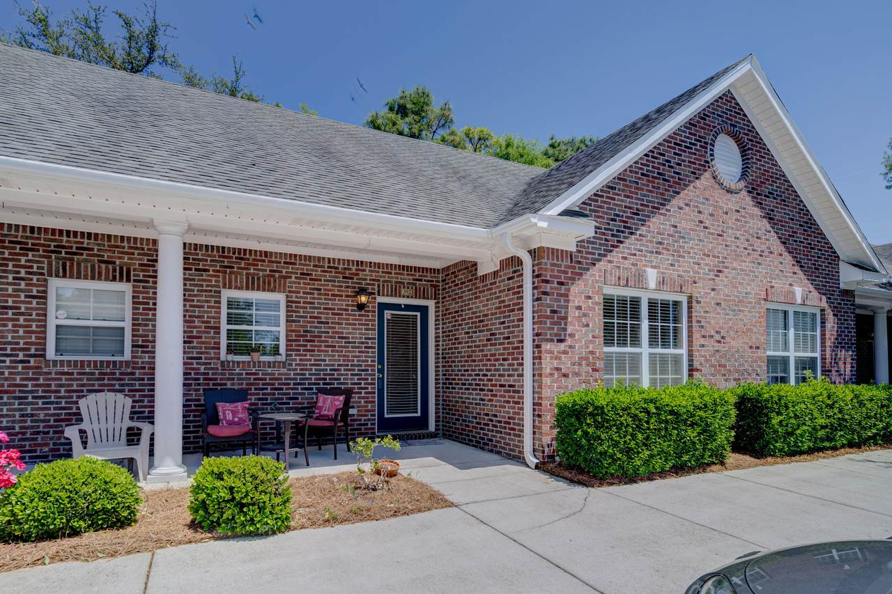 3923 Spicetree Drive - Photo 1