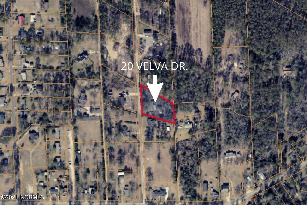 20 Velva Drive - Photo 1