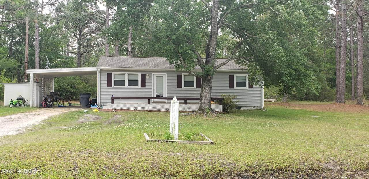 317 Boiling Spring Road - Photo 1