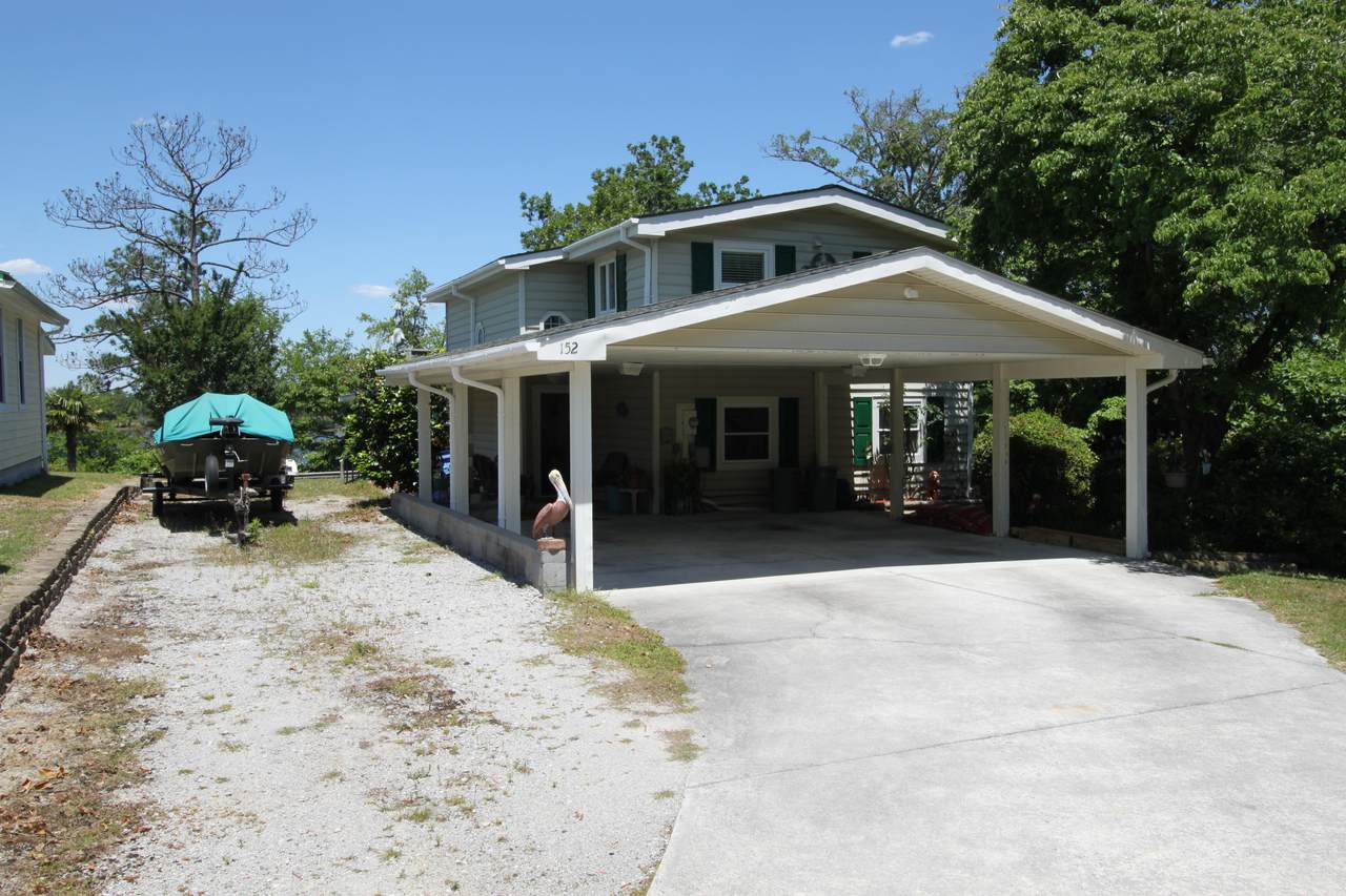 152 Dogwood Drive - Photo 1