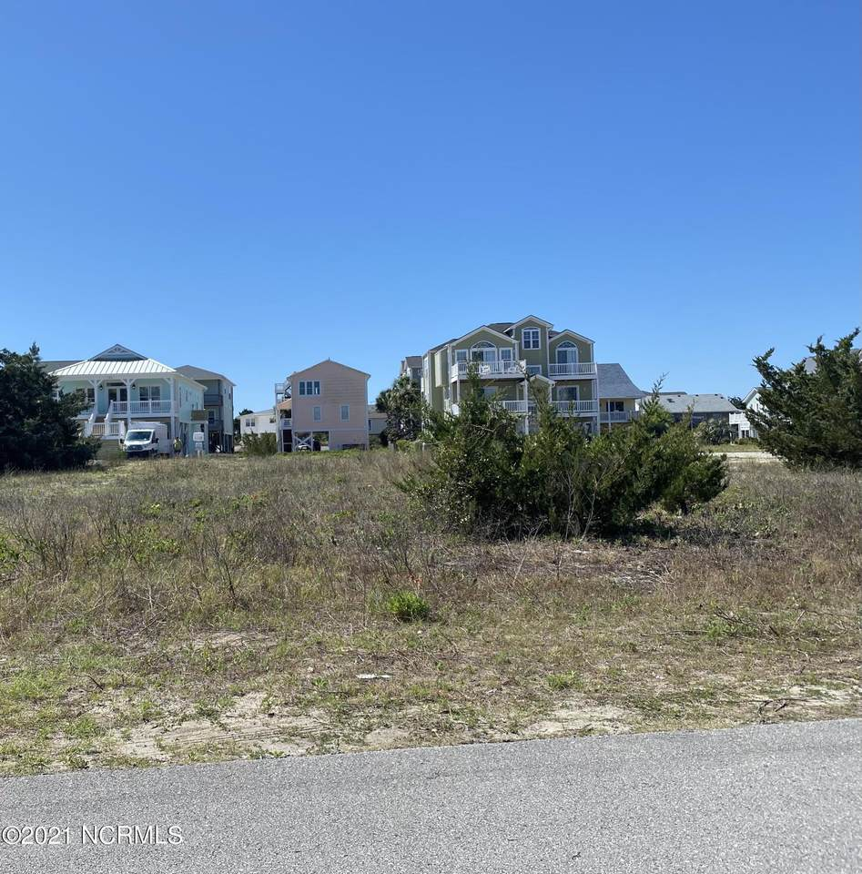 114 Southshore Drive - Photo 1