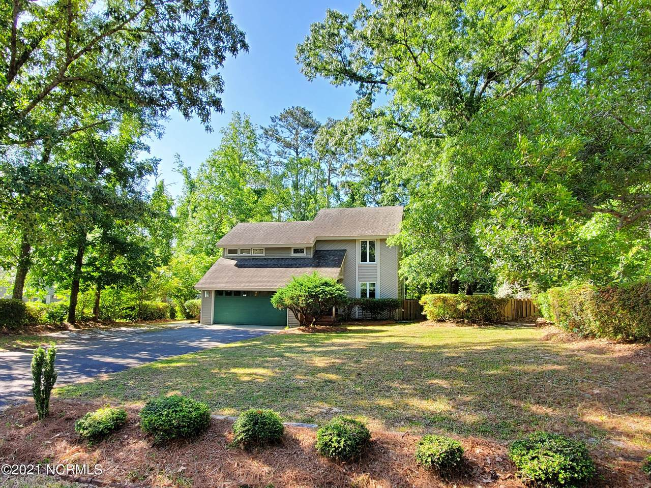 5438 Eastwind Road - Photo 1