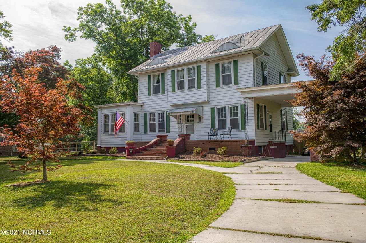 1801 Spencer Avenue - Photo 1