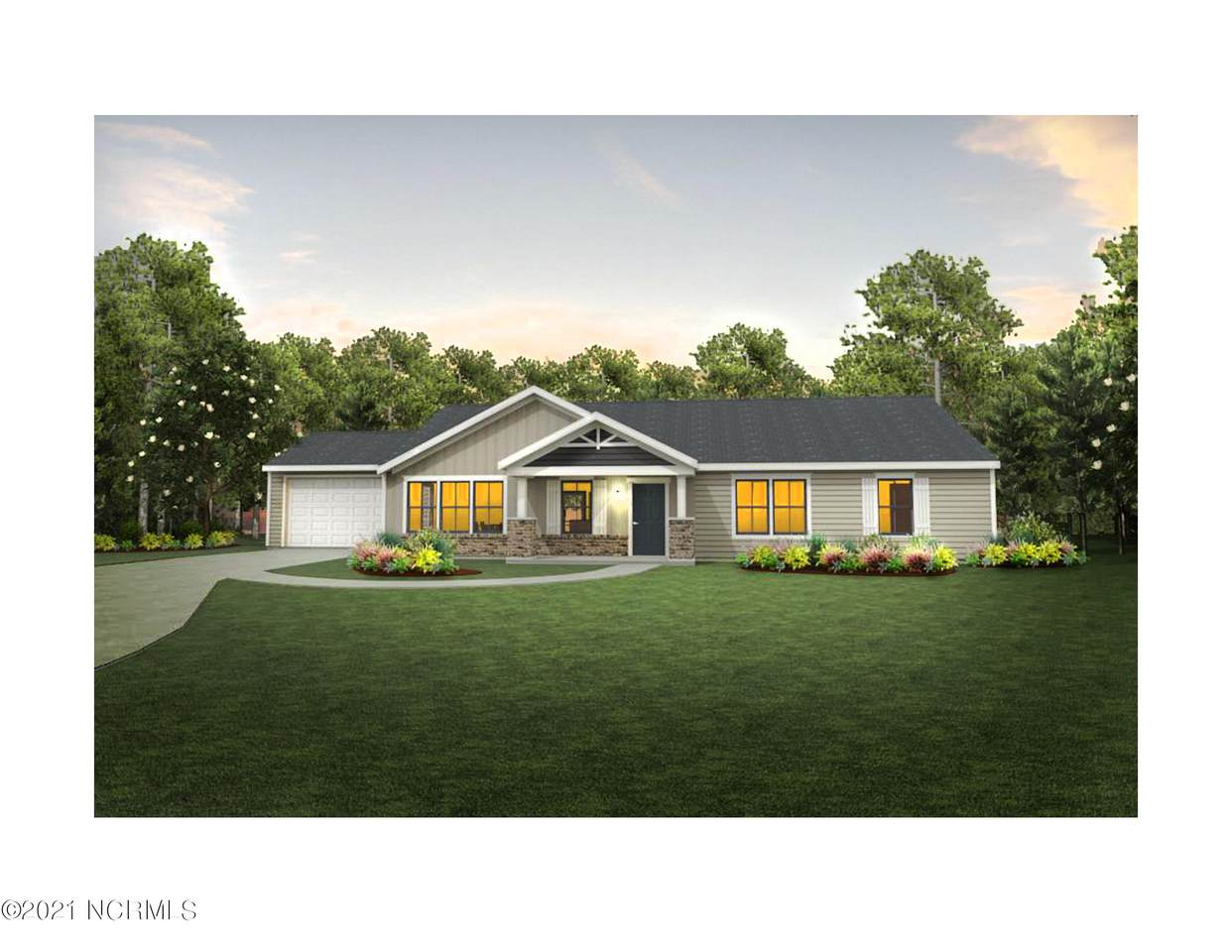 930 Golf View Road - Photo 1