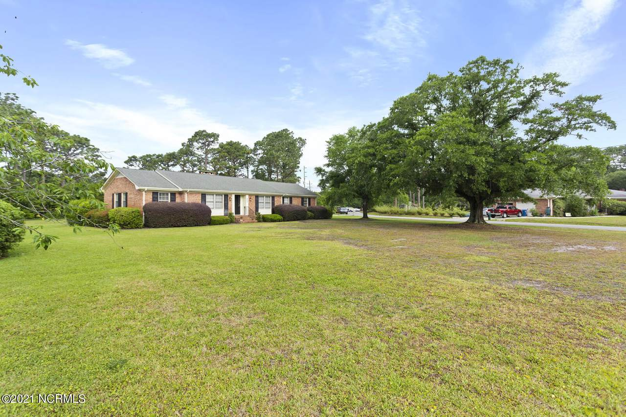 502 Bedford Forest Drive - Photo 1