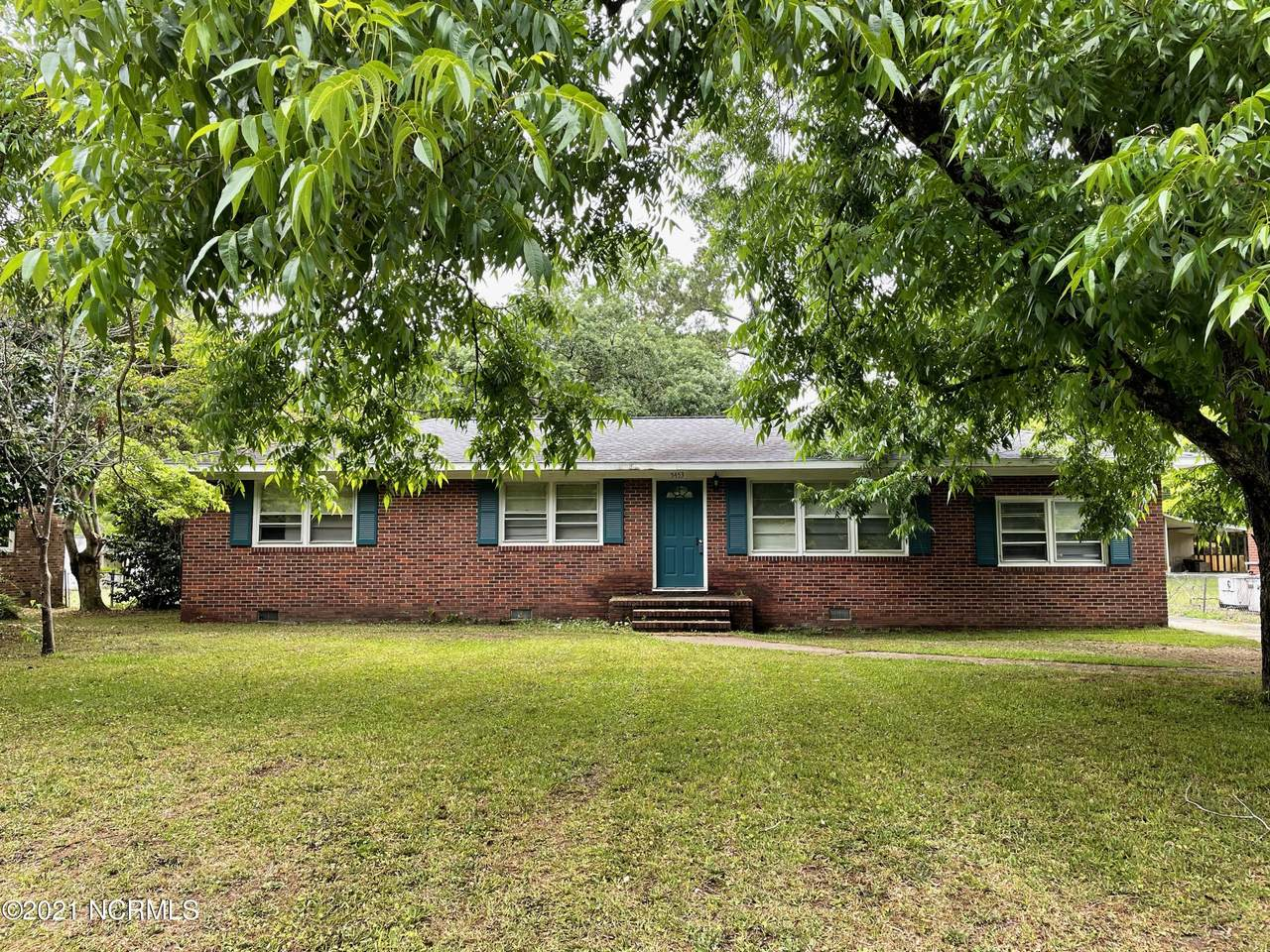 5453 Overbrook Road - Photo 1