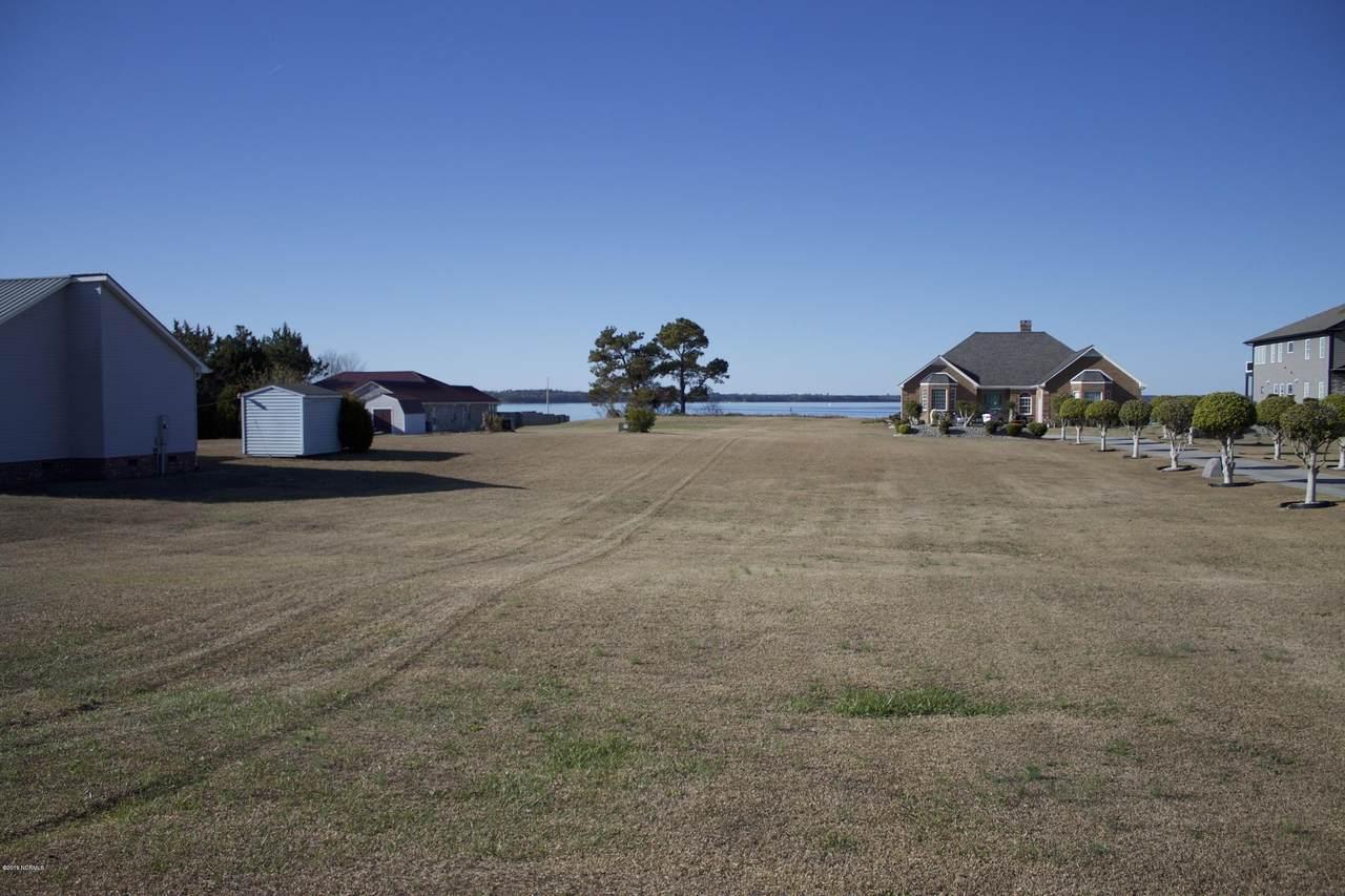 129 Gemstone Drive - Photo 1