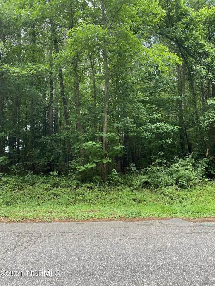 3313 Cornwallis Drive - Photo 1