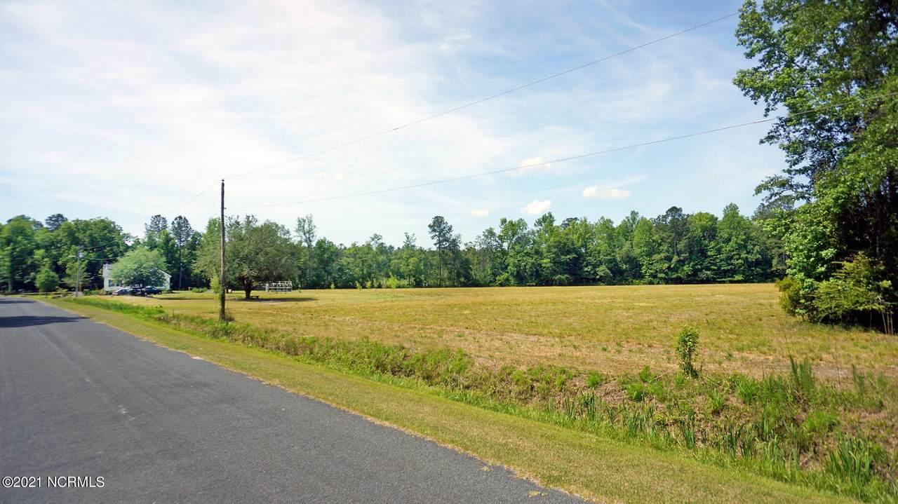 498 Palmetto Bay Road - Photo 1