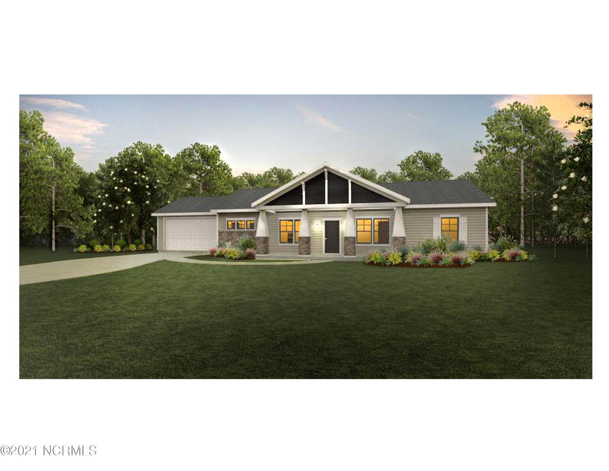 891 Golf View Road - Photo 1