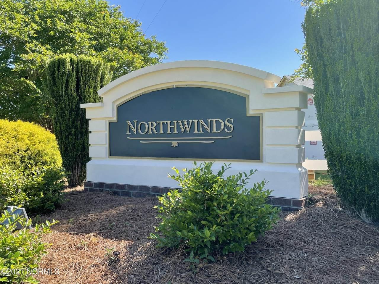 Lot 1 Northwinds Way - Photo 1