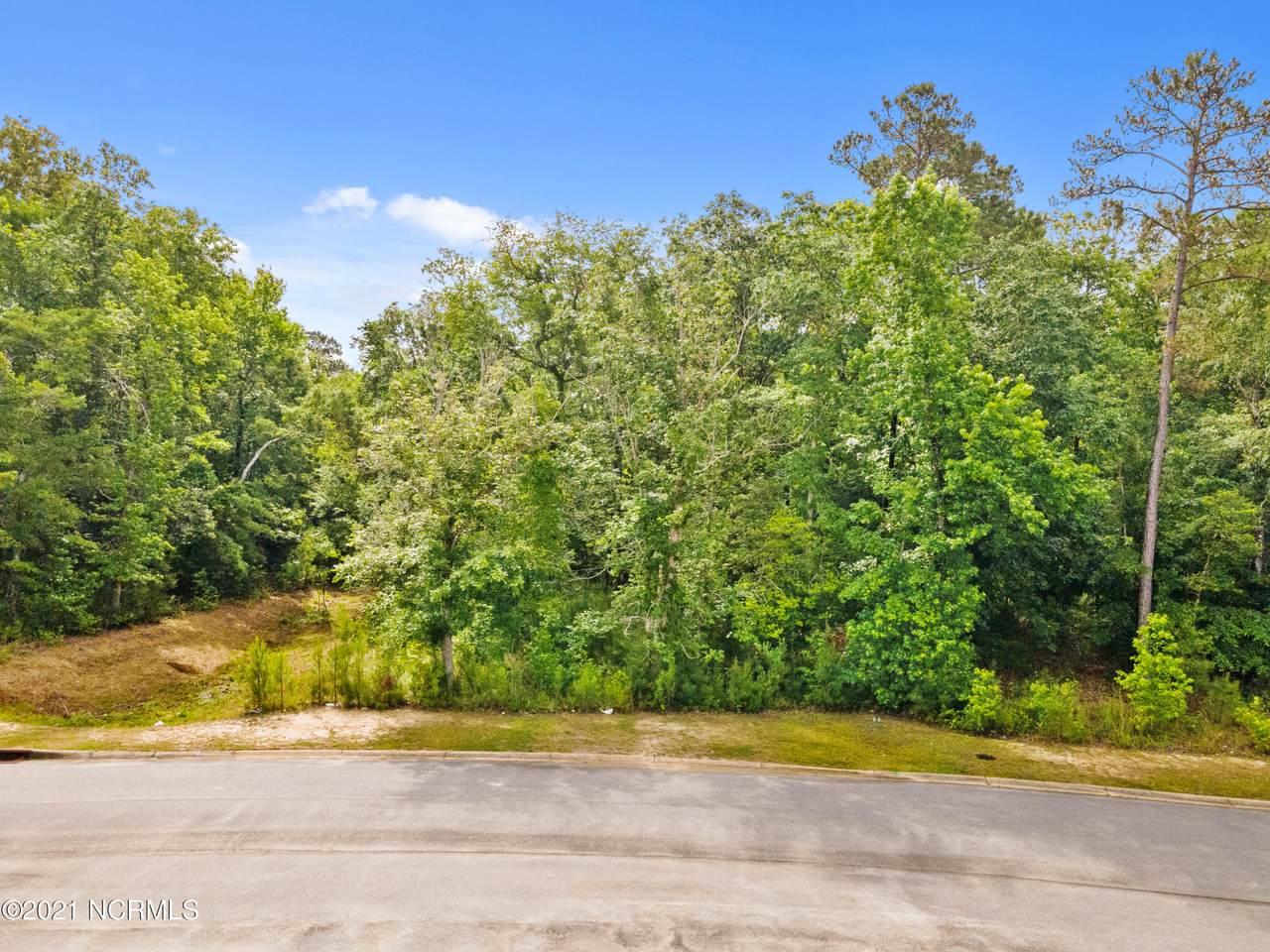 455 Eden Drive - Photo 1
