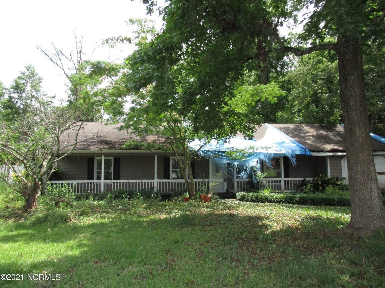 516 Old Mill Road - Photo 1