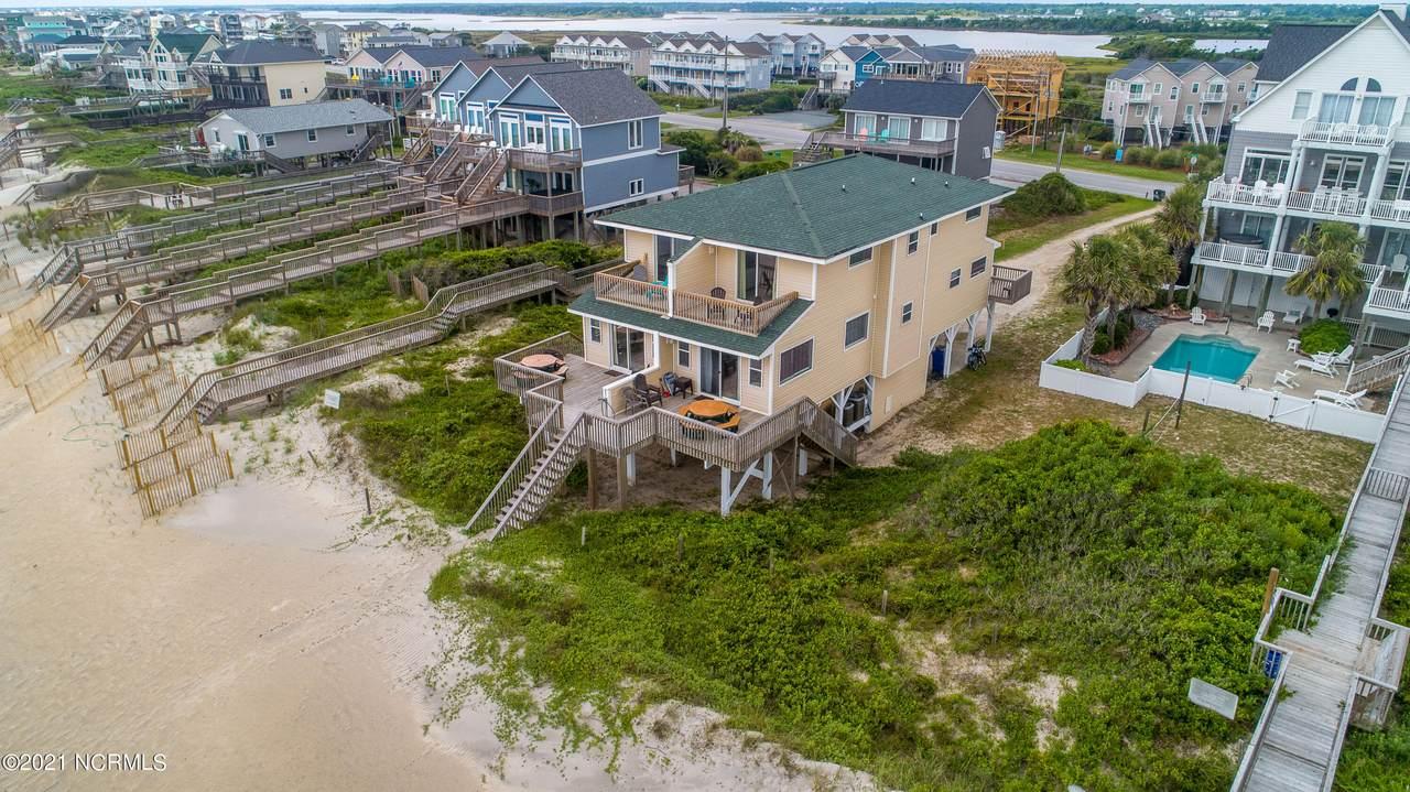 3564 Island Drive - Photo 1