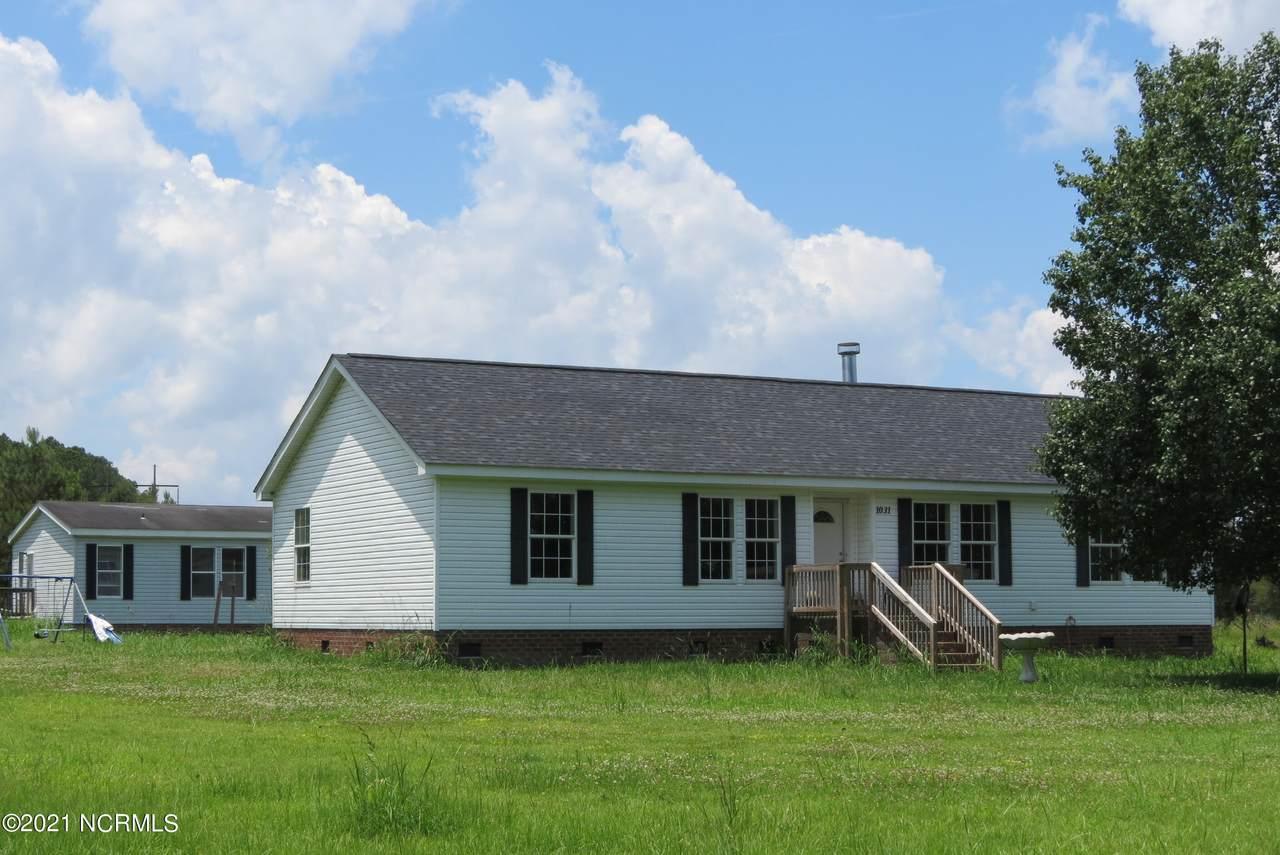 1031 Moores Swamp Road - Photo 1