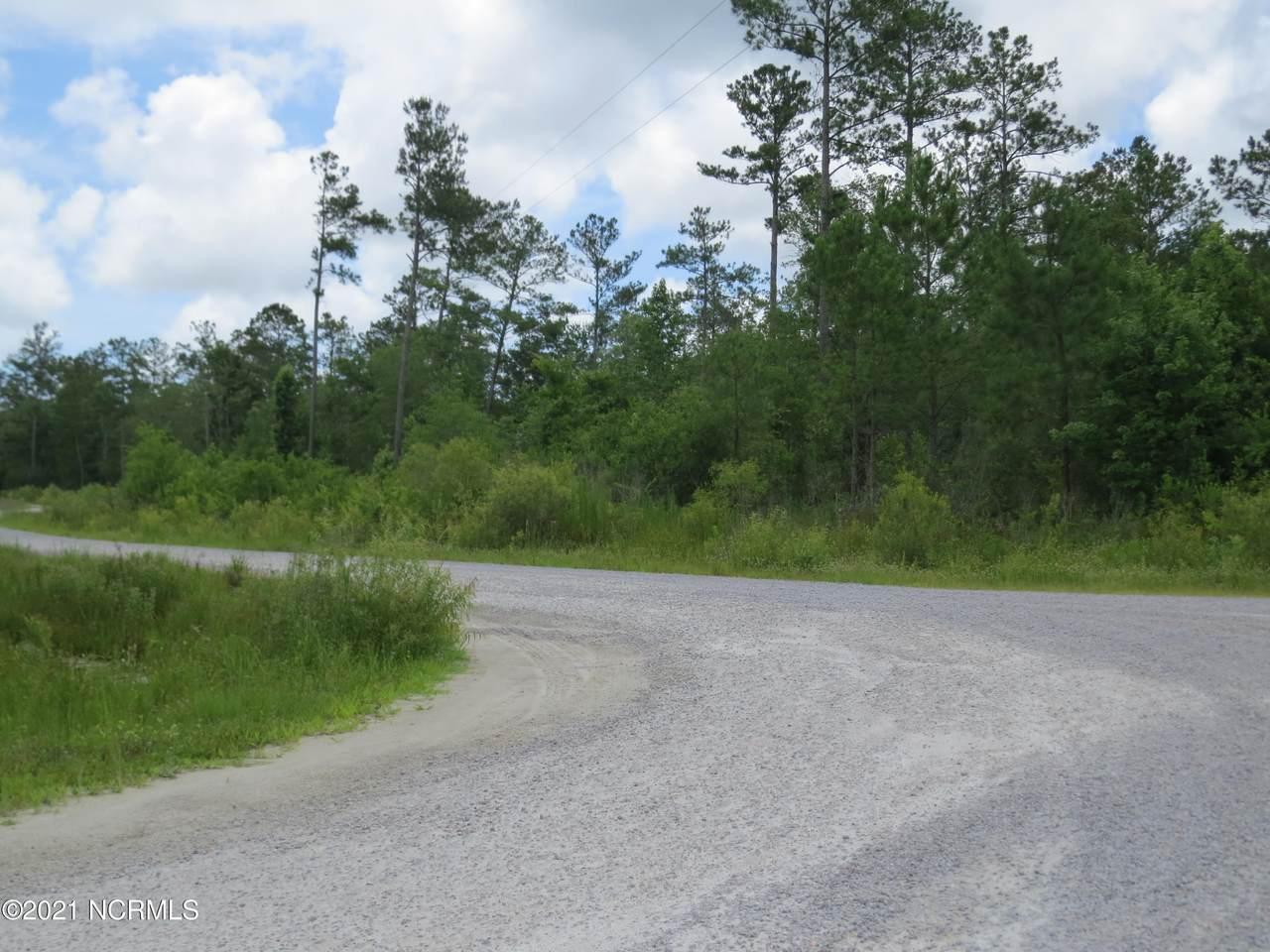 L23 Equine Landing Drive - Photo 1
