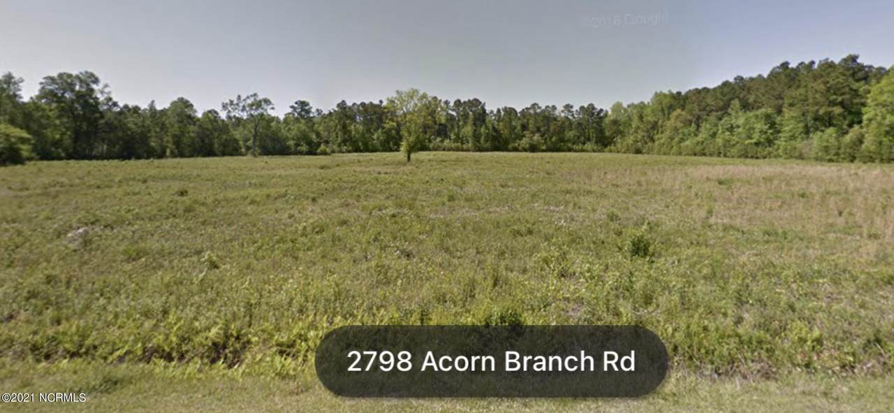 2800 Acorn Branch Road - Photo 1