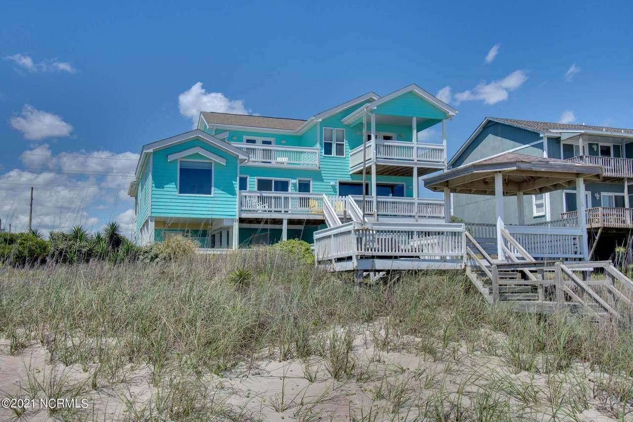 1813 Ocean Drive - Photo 1