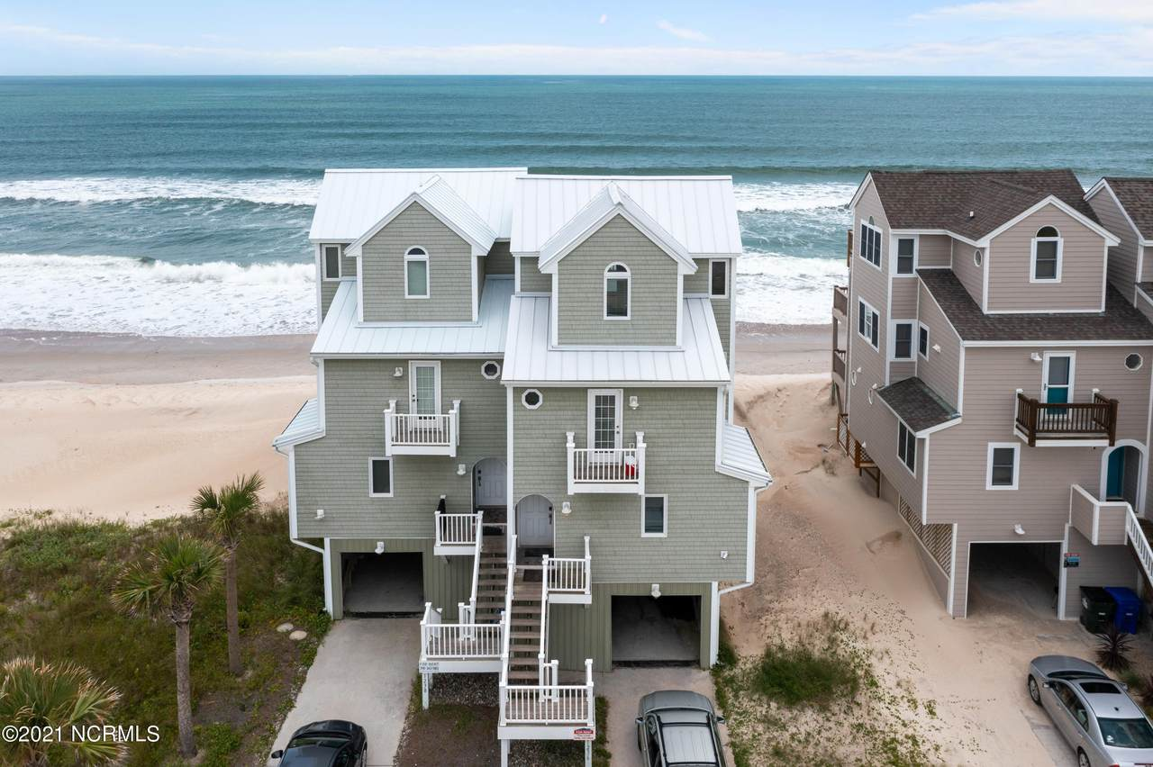 1236 New River Inlet Road - Photo 1