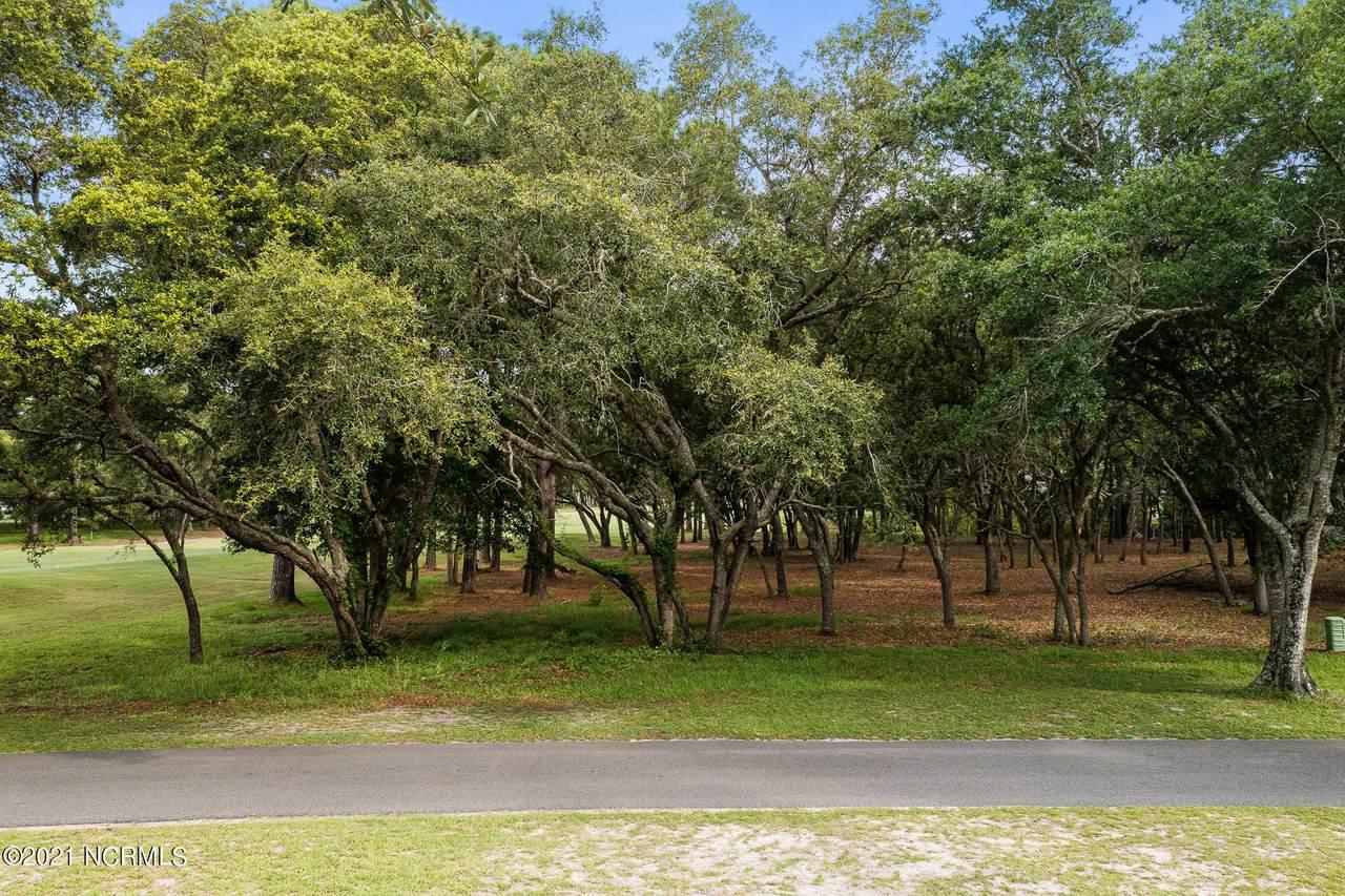 3131 Marsh View Drive - Photo 1