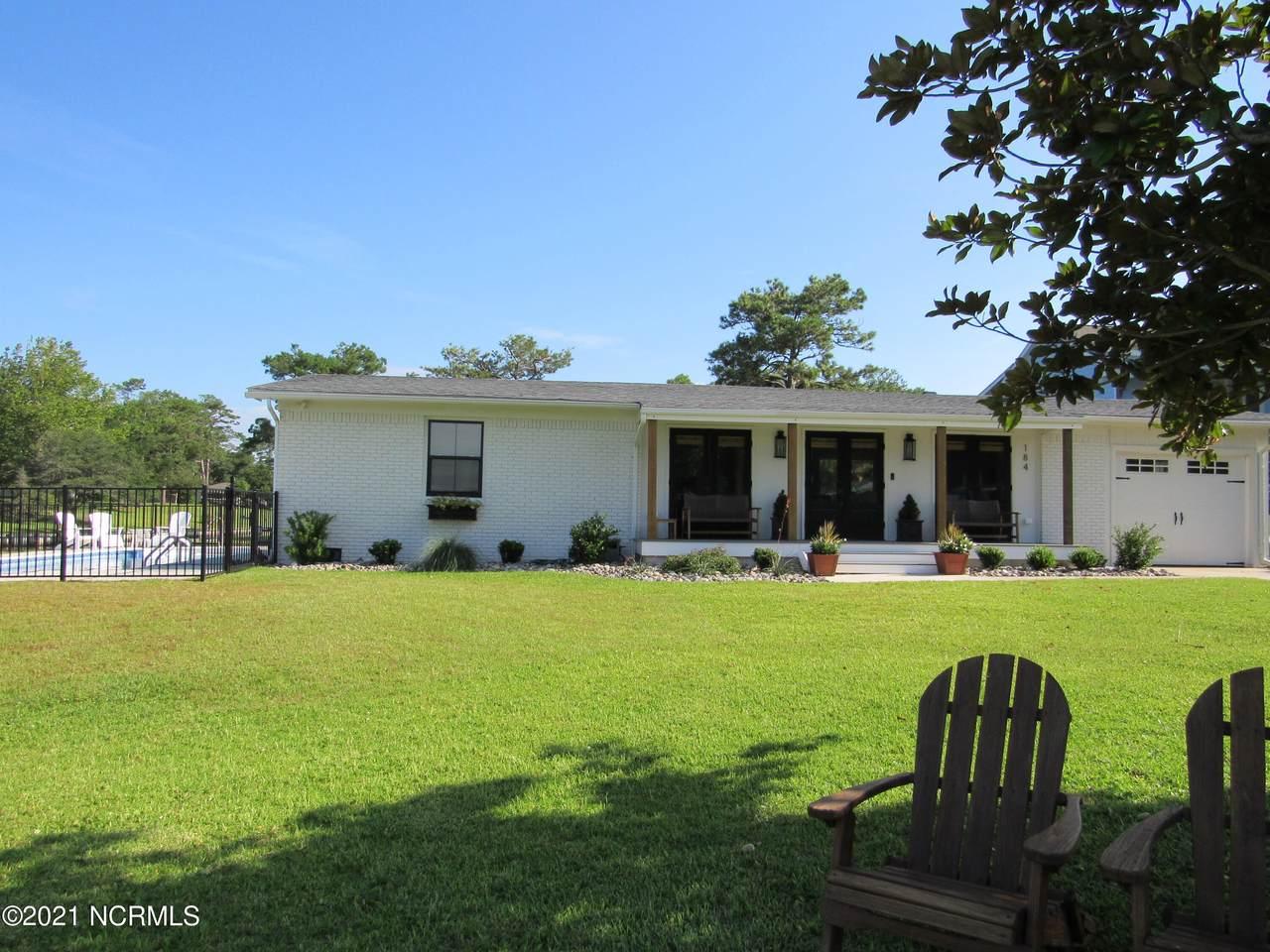 184 Twin Oaks Lane - Photo 1